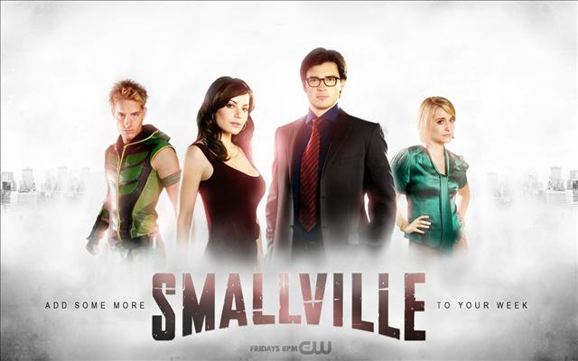 https://zafimeiro.files.wordpress.com/2010/09/season-10-posters-fanmade-smallville-12326454-1680-1050_640x400.jpg?w=300
